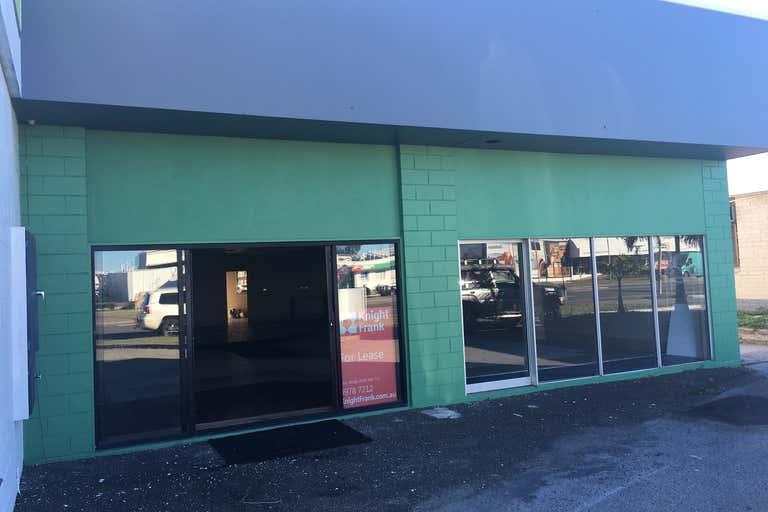 68C Hanson Road Gladstone Central QLD 4680 - Image 2