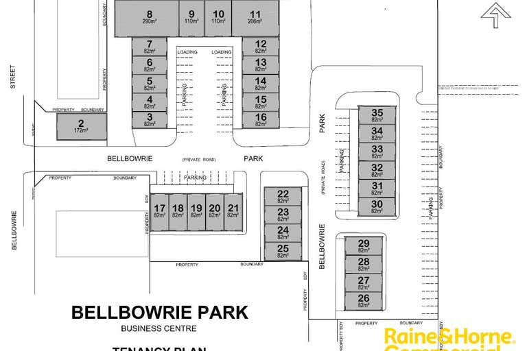 (L) Unit 17, 10 Bellbowrie Street Port Macquarie NSW 2444 - Image 3