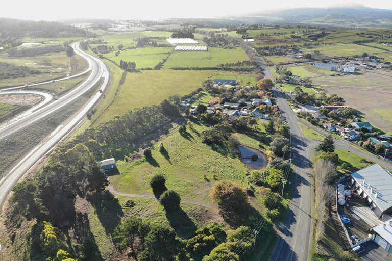 880 Hobart Road Breadalbane TAS 7258 - Image 3