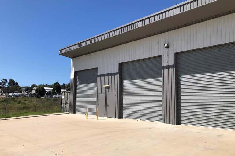 Unit 6, 16 Mayfair Close Morisset NSW 2264 - Image 2