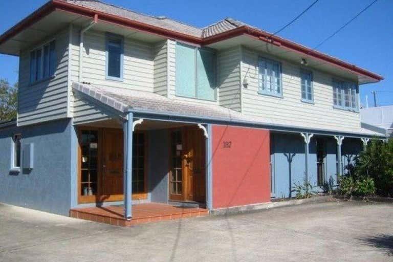 Graceville QLD 4075 - Image 1
