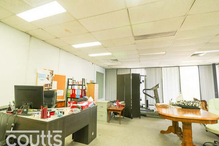 3 LEASED, 85 Newton Road Wetherill Park NSW 2164 - Image 3