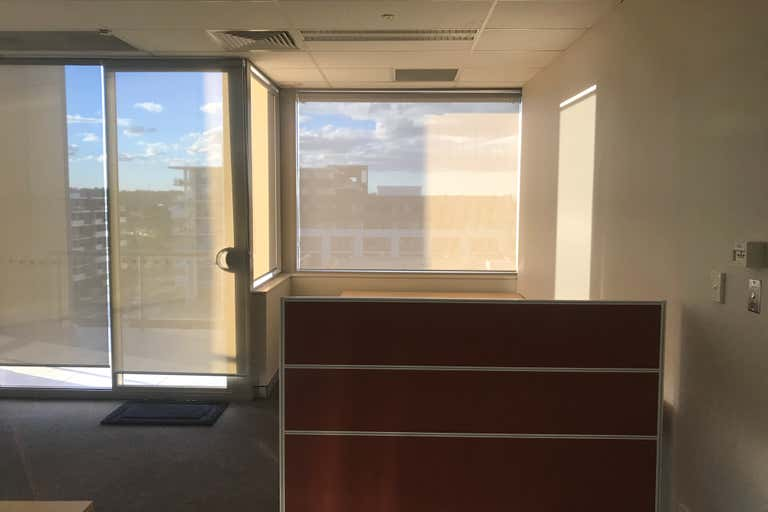 Suite 505, 5-7 Secant Street Liverpool NSW 2170 - Image 3