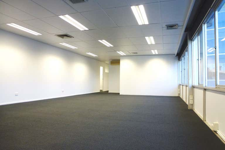 7/859 Pacific Highway Pymble NSW 2073 - Image 2