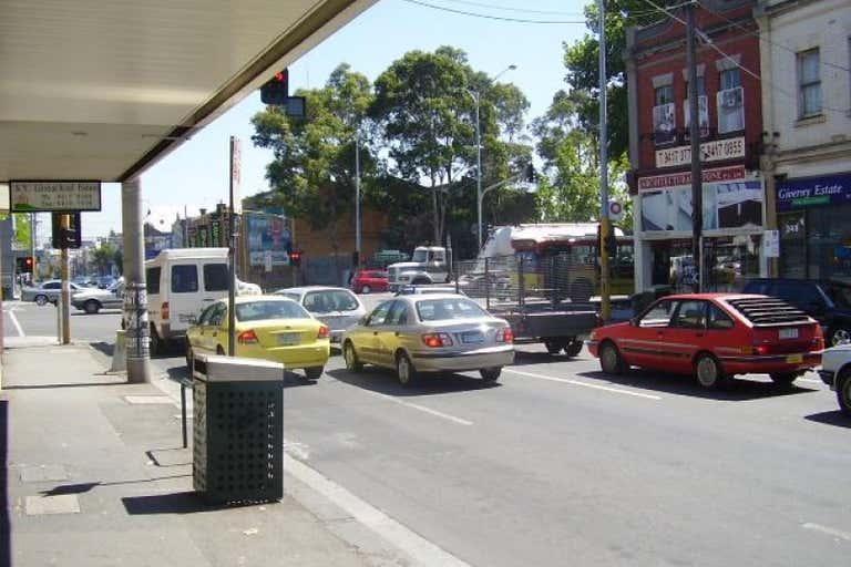 221 Johnston Street Abbotsford VIC 3067 - Image 4