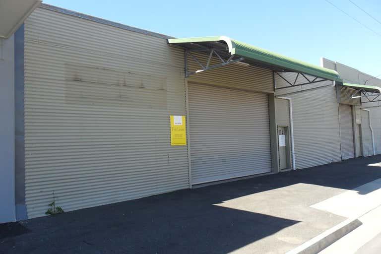 Unit 4 140 William Street Rockhampton City QLD 4700 - Image 2