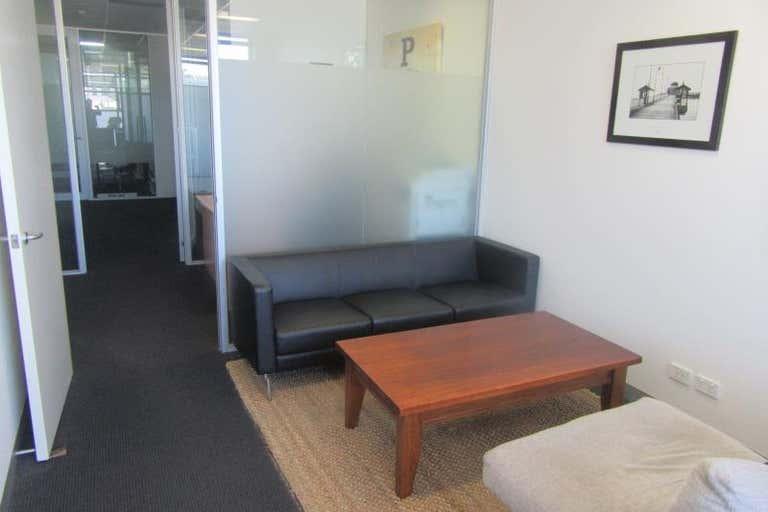 Level 2, 189 Rouse Street Port Melbourne VIC 3207 - Image 4