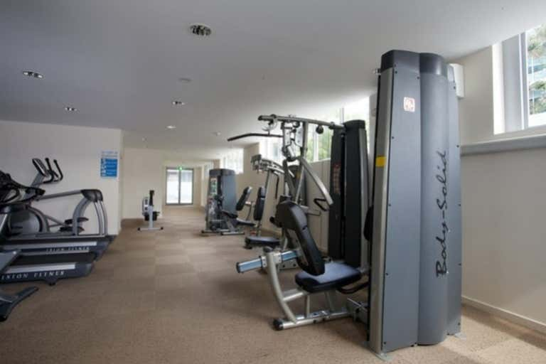 Dee Why Grand Commercial, 4112/834 Pittwater Road Dee Why NSW 2099 - Image 3
