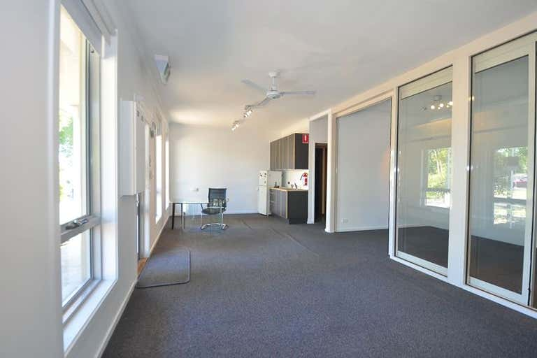 61 Wills Street Bendigo VIC 3550 - Image 3