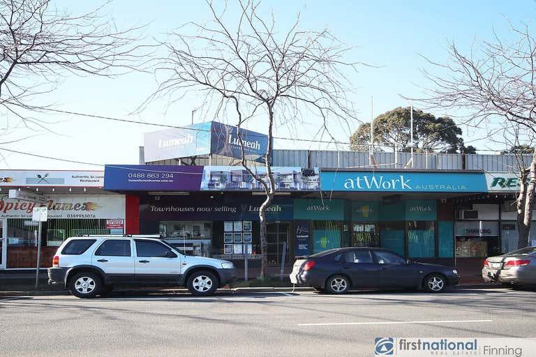 136 High Street Cranbourne VIC 3977 - Image 2