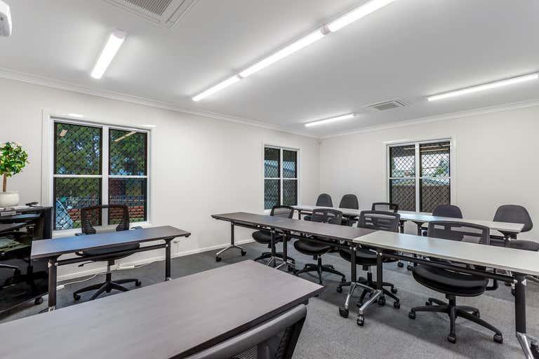 Tenancy 1, 4 Laurel Street Toowoomba City QLD 4350 - Image 4
