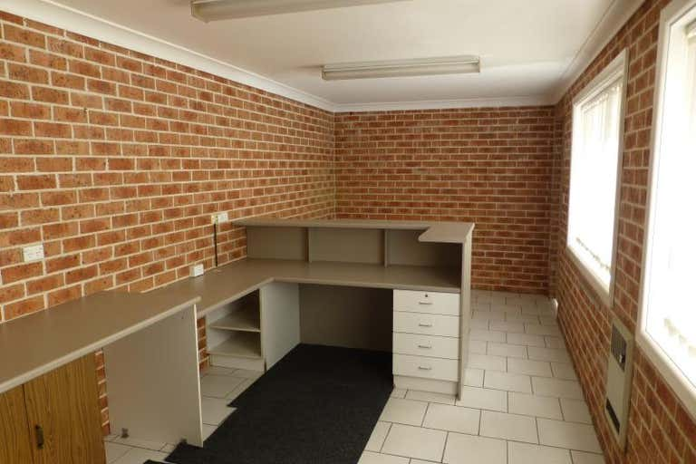 66 Endsleigh Avenue Orange NSW 2800 - Image 3