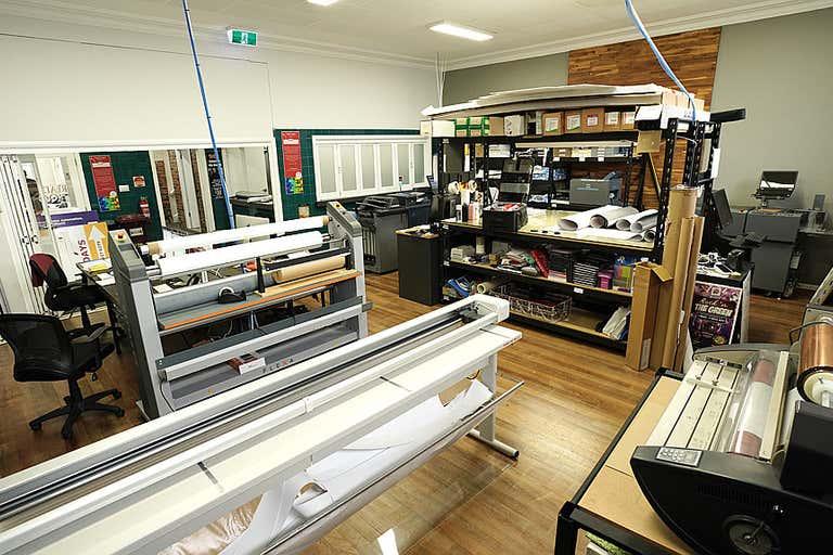 G3, 69 COWPER STREET Wallsend NSW 2287 - Image 3