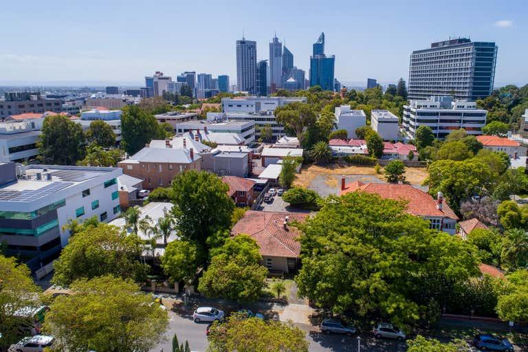 20 Colin Street West Perth WA 6005 - Image 4