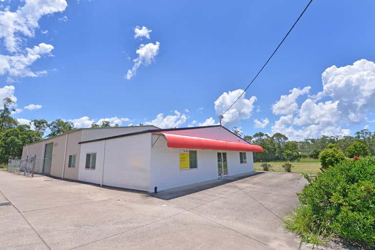 17 Jarrah Street Cooroy QLD 4563 - Image 4