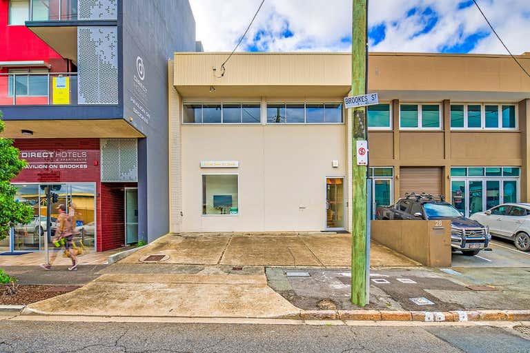 26 Brookes Street Bowen Hills QLD 4006 - Image 1
