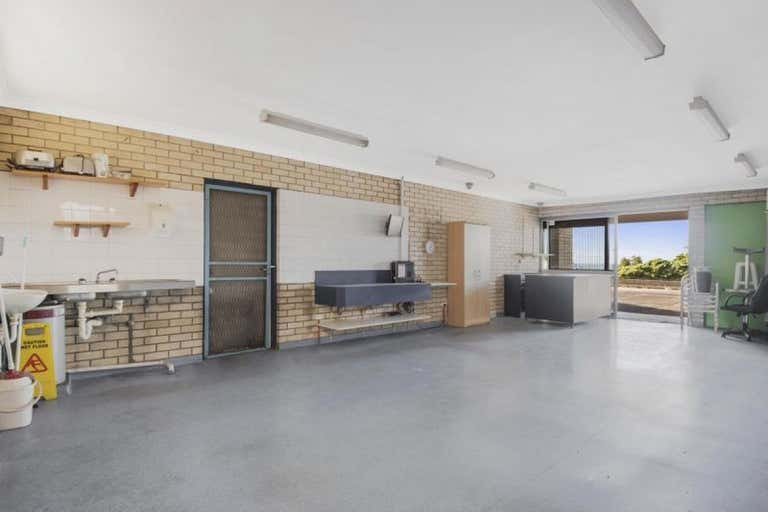 Shop 1, 19 Sextons Hills Drive Banora Point NSW 2486 - Image 2