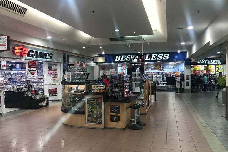 Sefton Plaza Shopping Centre, Kiosk A, 225 - 239 Main North Road Sefton Park SA 5083 - Image 4