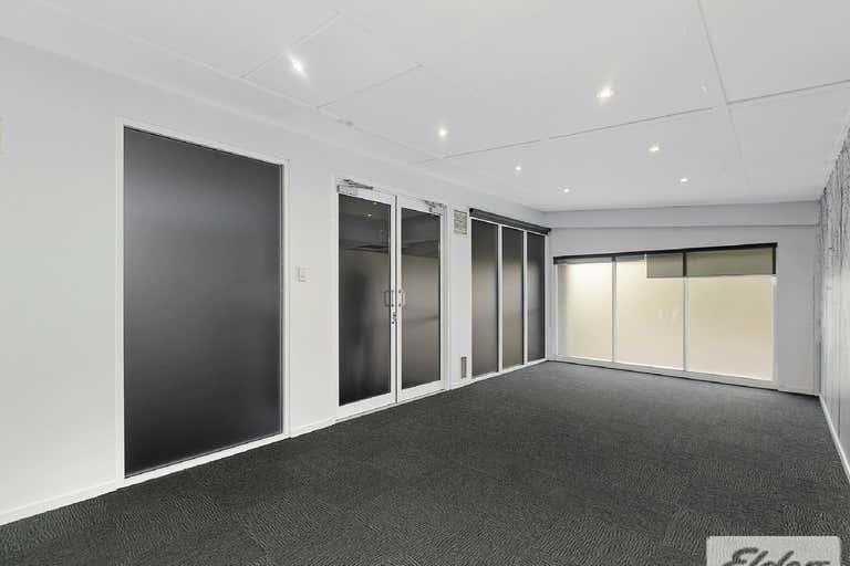 47 Peel Street South Brisbane QLD 4101 - Image 4