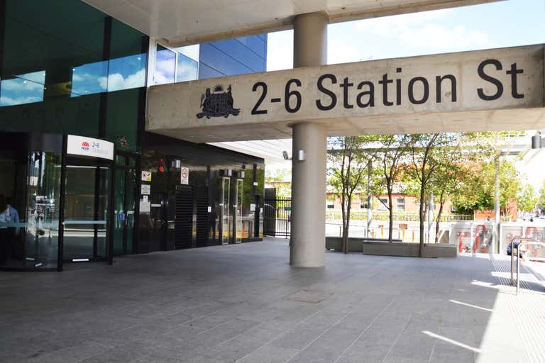 2-6 Station Street Penrith NSW 2750 - Image 2