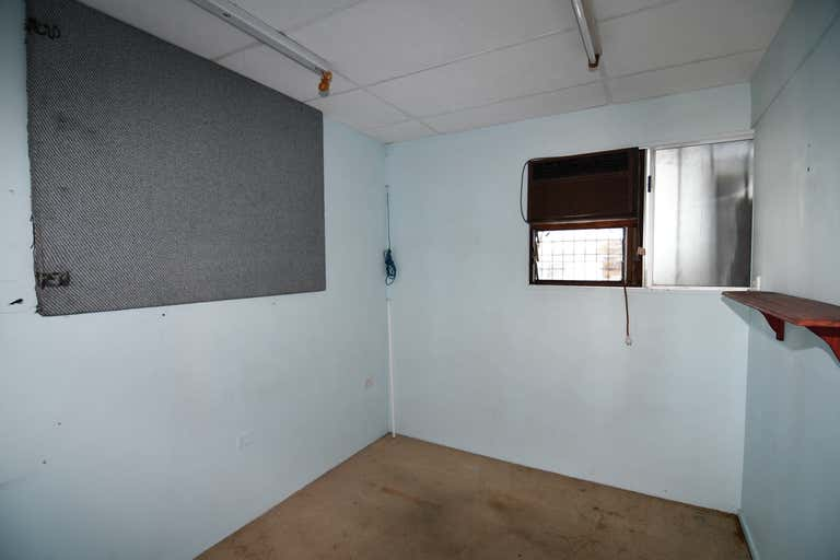 10/27-29 Casey Street Aitkenvale QLD 4814 - Image 3