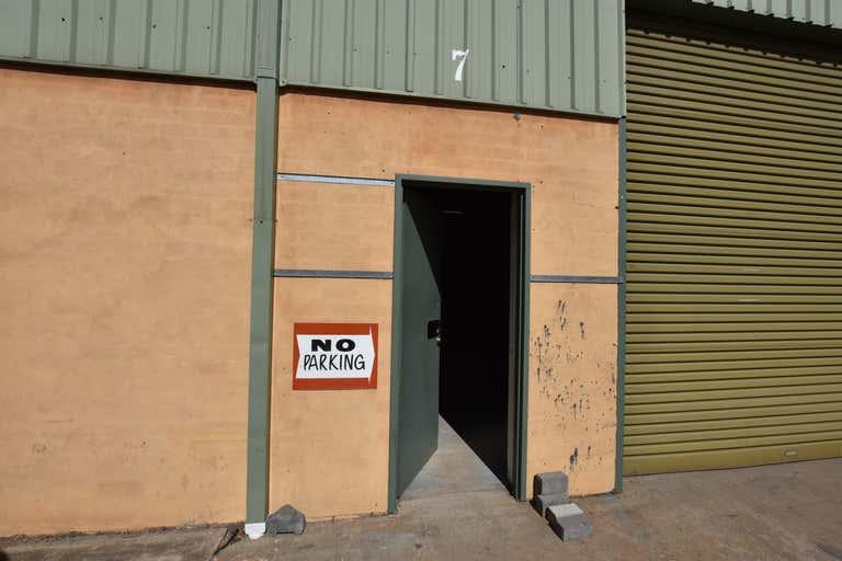 7/9-11 Kiama Street Bowral NSW 2576 - Image 3