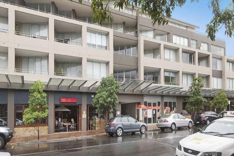 Shop 3/4 Rangers Road Neutral Bay NSW 2089 - Image 1