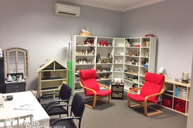 Suite 4/59-61 Argyle Street Camden NSW 2570 - Image 2