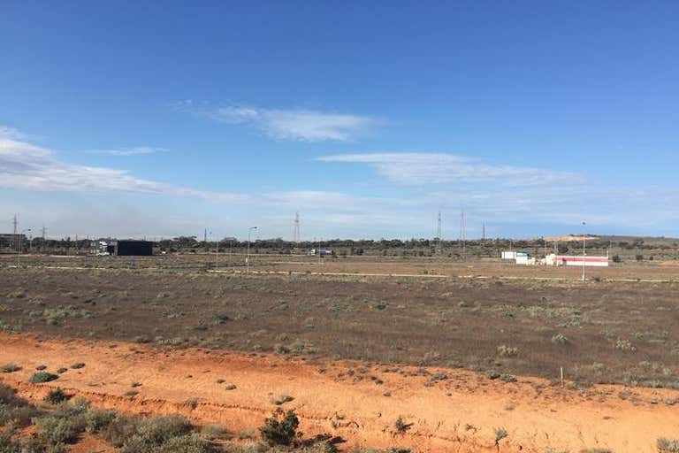 Whyalla Industrial Estate, 24/- Bowers Court Whyalla SA 5600 - Image 4