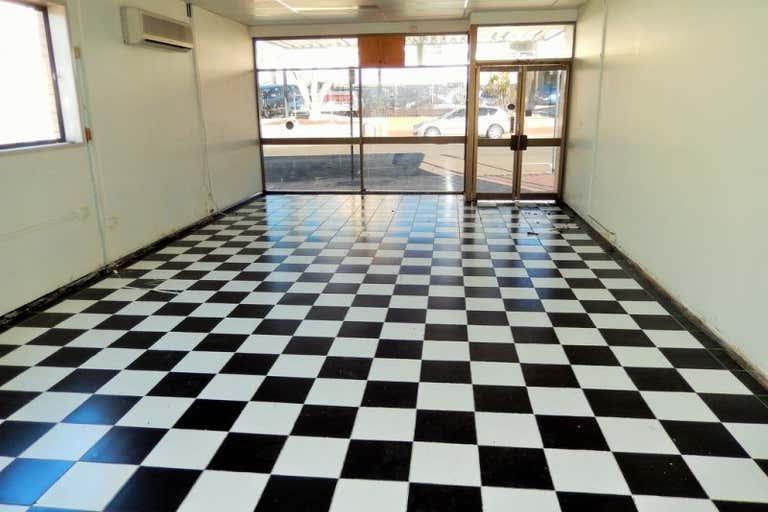 247 Brisbane Street Ipswich QLD 4305 - Image 4
