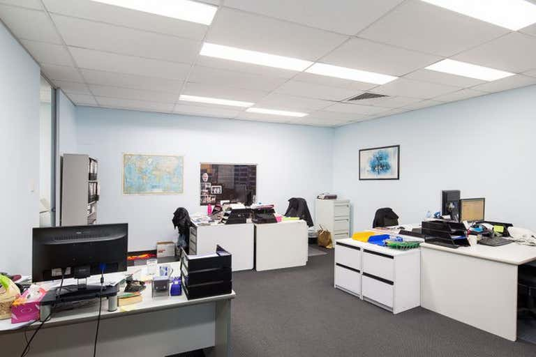 Unit 1, 13-15 Burrows Road South St Peters NSW 2044 - Image 4