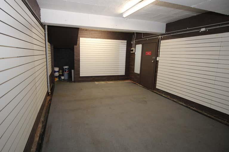 Rear, 36 Main Street Box Hill VIC 3128 - Image 2