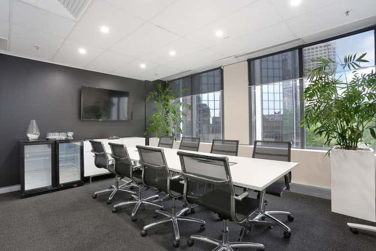Suite 6.02, Level 6, 234 George Street Sydney NSW 2000 - Image 1