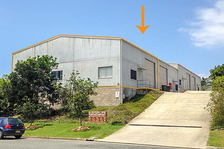 Unit 1/16 Hawke Drive Woolgoolga NSW 2456 - Image 3