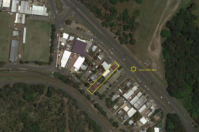 23 Johnston Street Stratford QLD 4870 - Image 2