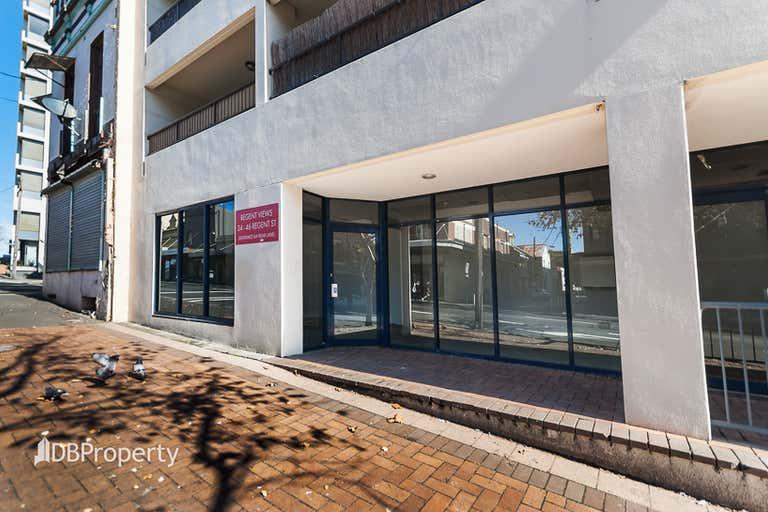 Lot 49/Shop 1, 1 Regent Place Redfern NSW 2016 - Image 2