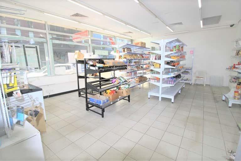 Shop 4/313 Forest Road Hurstville NSW 2220 - Image 3