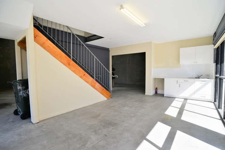 32/8-14 Saint Jude Court Browns Plains QLD 4118 - Image 3