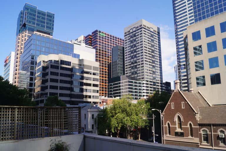 18/600 Lonsdale Street Melbourne VIC 3000 - Image 4