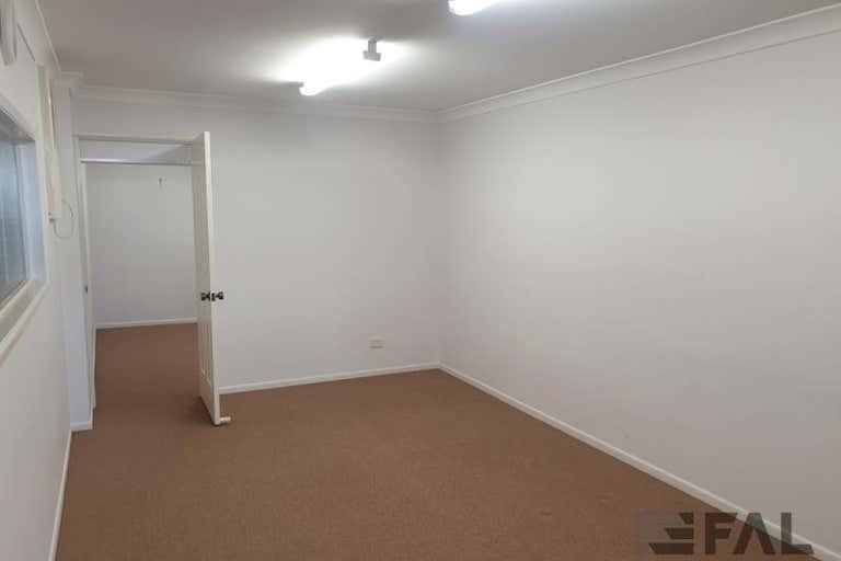 Unit  3, 16 Dulacca Street Acacia Ridge QLD 4110 - Image 3