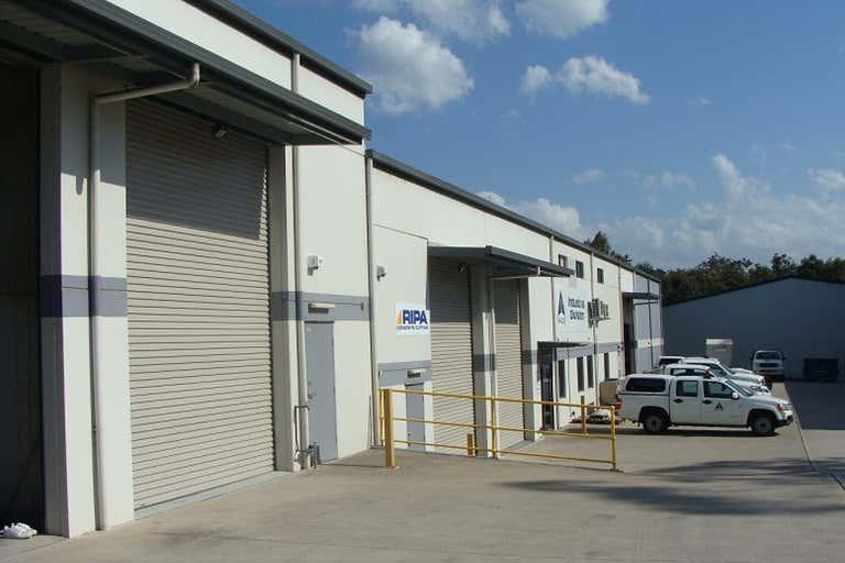Unit 2, 39 Glenwood Drive Thornton NSW 2322 - Image 2