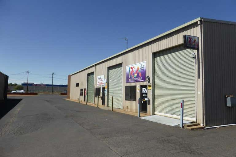 5/13 Hawthorn Street Dubbo NSW 2830 - Image 3