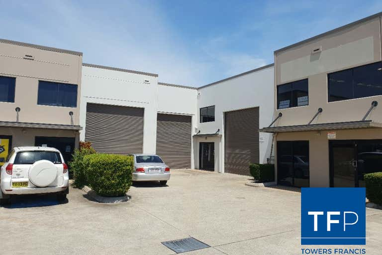 Unit 3/29 Industry Drive Tweed Heads South NSW 2486 - Image 1