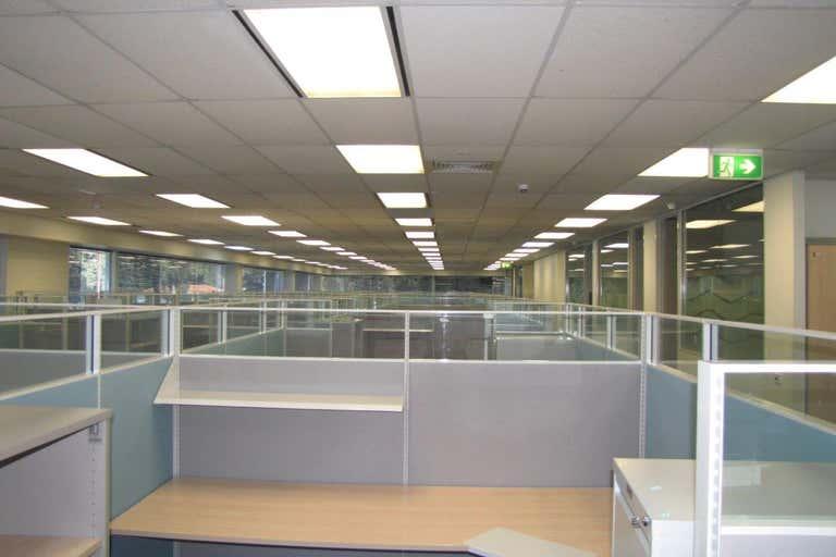 1st Floor / 88 Lissiman Street Gosnells WA 6110 - Image 3