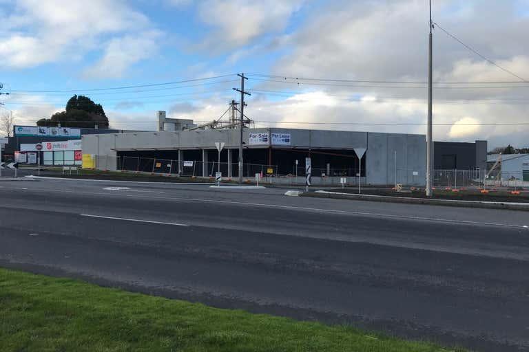 202 Creswick Road Ballarat Central VIC 3350 - Image 1