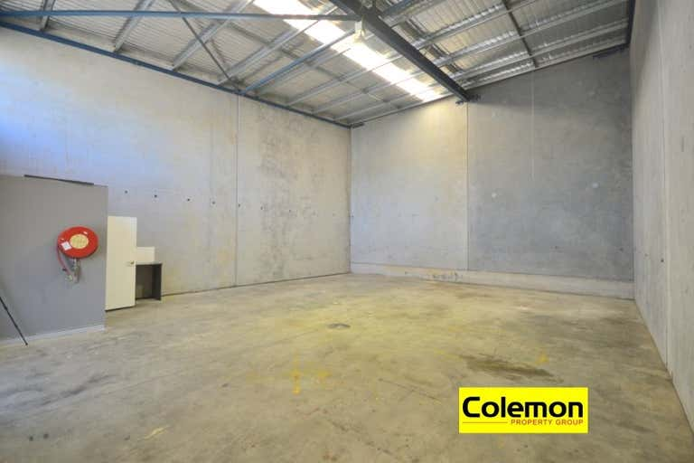 36/172-178 Milperra Rd Revesby NSW 2212 - Image 2