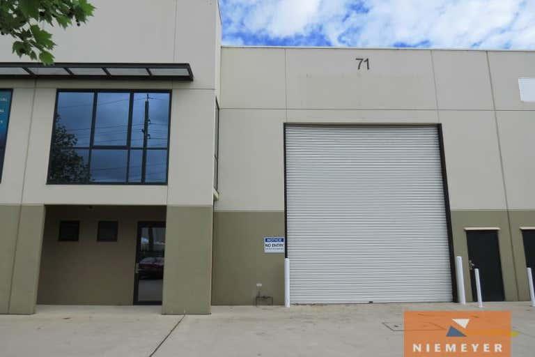 Unit 71 / 45 Powers Road Seven Hills NSW 2147 - Image 1