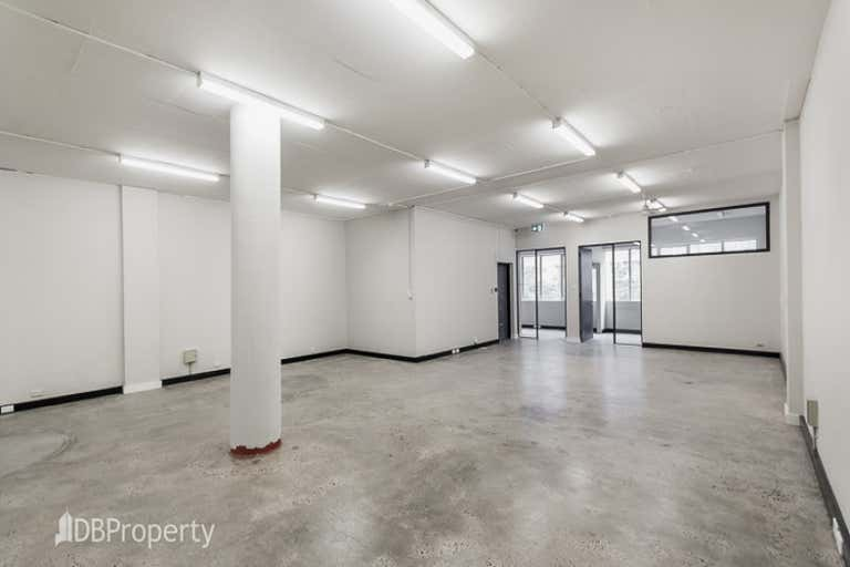 Level 1, 68 Sophia Street Surry Hills NSW 2010 - Image 1