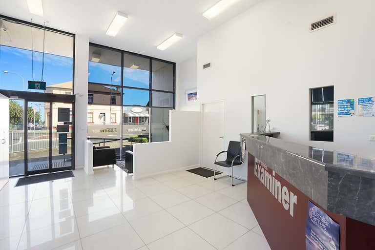 15 William Street Raymond Terrace NSW 2324 - Image 3