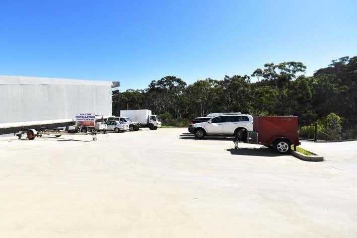 Unit 8, 34 Templar Place Bennetts Green NSW 2290 - Image 4